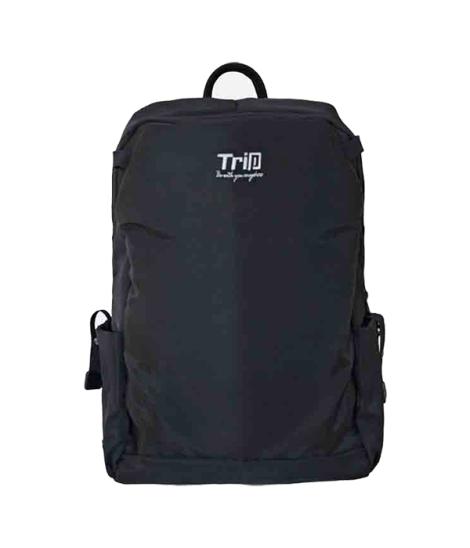 Balo TRIP TP1902