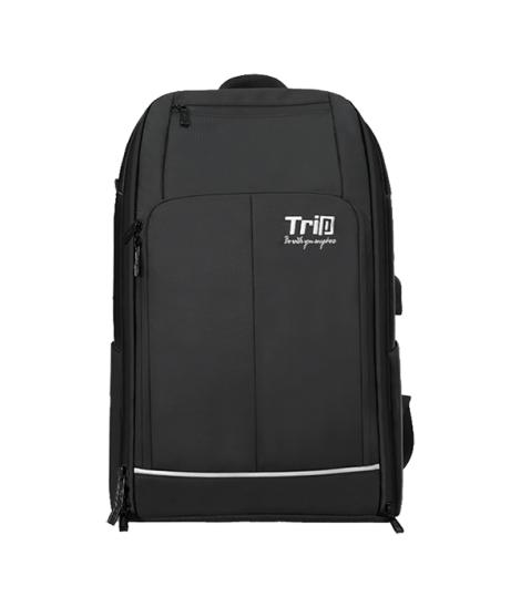 Balo TRIP TP1904