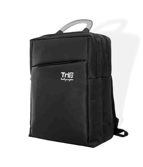 Balo thời trang TRIP TP1903