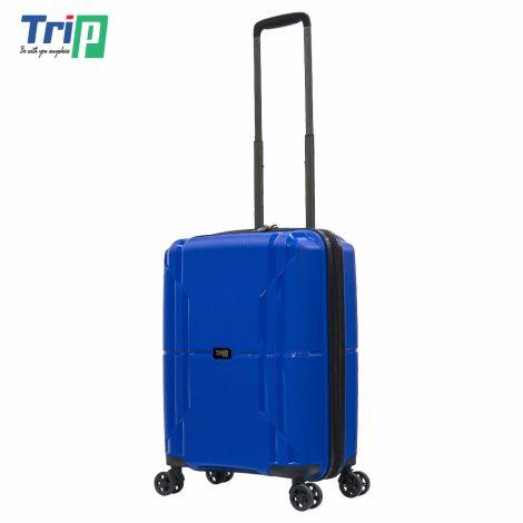 vali trip PP915 size 50 blue 8