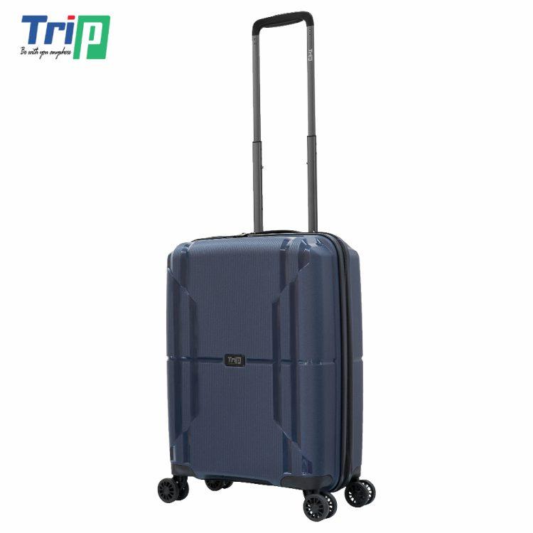 vali trip PP915 size 50 dark blue 7
