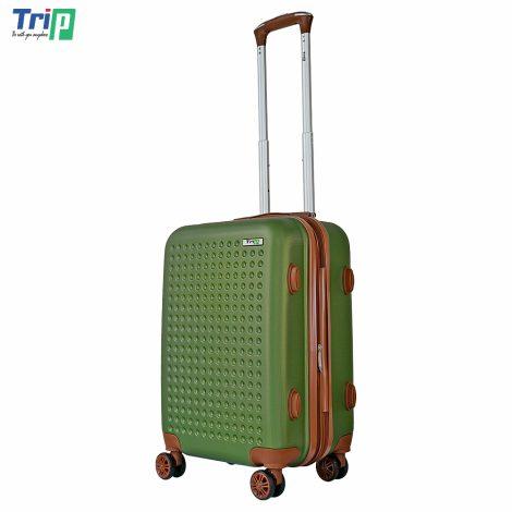 vali-trip-p803a-size-20inch-50cm-reu-3.jpg