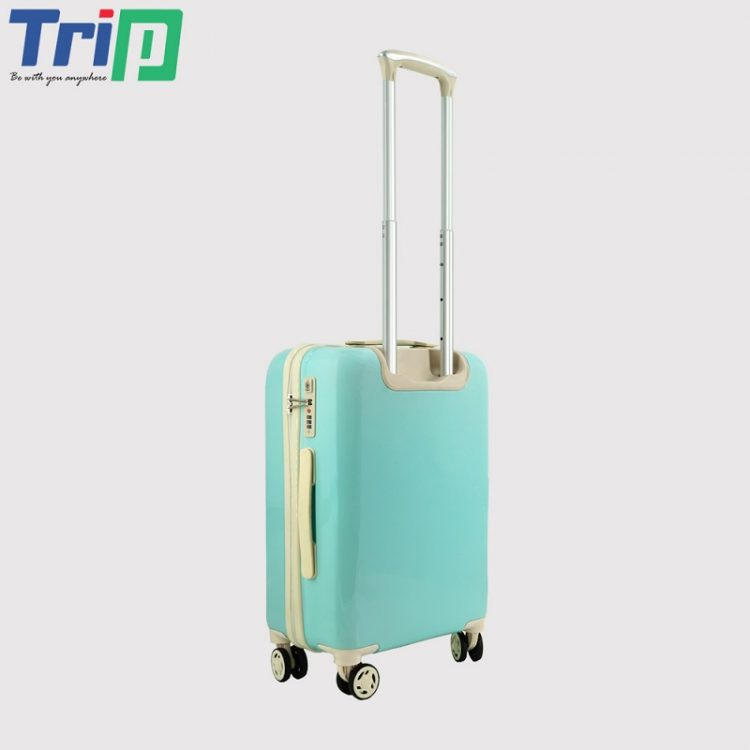 mat nghieng 3 vali trip p608