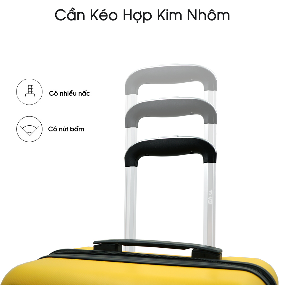can keo vali P806 1