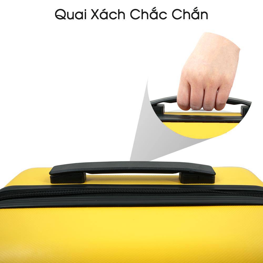 quai xach vali p806 1