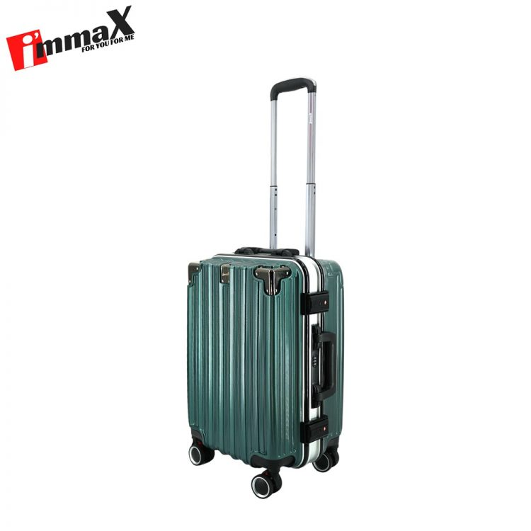 vali a18 mau xanh reu 50 mat nghieng 7