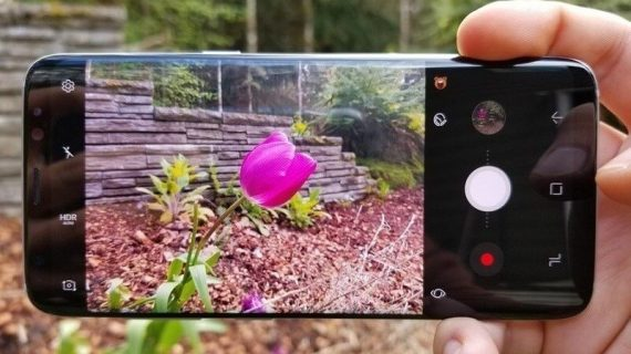 Mách bạn cách chụp hình đẹp bằng điện thoại khi đi du lịch